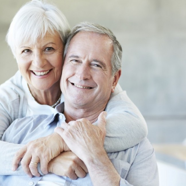 Older-Married-Couple-1024x682