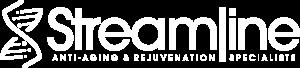 Streamline Medical Group logo